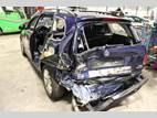 Ratt till VW GOLF VI 2009-2013 H 5C0419091B (17)