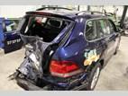 Ratt till VW GOLF VI 2009-2013 H 5C0419091B (18)