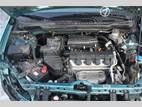 Bränsle Insp.Pump Bensin till HONDA STREAM G 17708S7A931 (36)