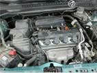 Bränsle Insp.Pump Bensin till HONDA STREAM G 17708S7A931 (42)