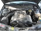 Startmotor till AUDI A6/S6 1995-1997 LN 0001108113 (25)