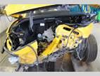Motorkudde till BMW Z4 E89 2009-2016 B 22116855549 (30)