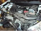 till VW GOLF VI 2009-2013 LI bil (15)