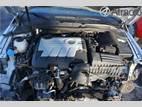 Låskista/Dörrlås till VW PASSAT CC 2008-2016 G 5N0839015A (30)