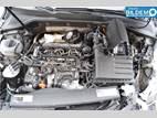 Inj.Spridarrör till VW GOLF / E-GOLF VII 2013- T 03L130301AS (27)