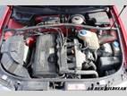 ABS Hydraulaggregat till AUDI A4/S4 1994-99 LN 8D0614111D (32)