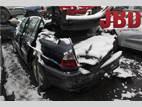 till BMW 3 E46 1998-2005 JA 64118369807 (19)