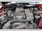 Växellåda Automat till MB SLK 200-350 (W171) 2005-2011 H A2112703300 (23)