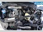 Dörrhandtag Höger Yttre till VW BEETLE 2012- T L777403 (22)