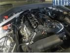till BMW X3 F25 2010-2017 R 11002287689 (31)