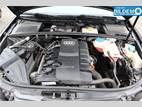 Framvagn Övrigt till AUDI A4/S4 2005-2007 T 8E0407720A (21)