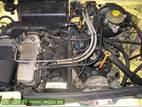Topplock Bensin till AUDI 80/S2 1992-1995 RE ADW (20)