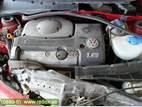 Inj.Spridarrör till VW POLO 1995-2001 RE 036133035A (20)