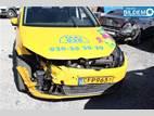 Parkeringshjälp Backsensor till VW TOURAN 2010-2015 T 1S0919275C (19)