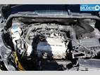 Parkeringshjälp Backsensor till VW TOURAN 2010-2015 T 1S0919275C (20)