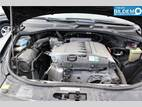 nj-lambdasond till VW TOUAREG I 2003-2010 T 022906262BF (23)