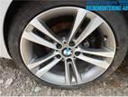 RADIO CD/MULTIMEDIAPANEL till BMW 3 F30/F31/F80 2012-2019 K 61319323554 (52)