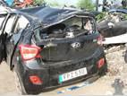 till Hyundai i10 2014- A 971130X000 (16)