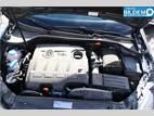 till VW GOLF VI 2009-2013 T 5N0827566J (22)