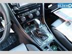 INREDNING ÖVRIGT till VW GOLF / E-GOLF VII 2013- T 5G1857337C (39)