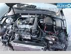 till VW GOLF / E-GOLF VII 2013- T 5G1857337C (21)