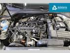 till VW GOLF VI 2009-2013 A 5C0419091AK (77)