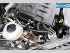 Inj.Spridarrör till VW GOLF / E-GOLF VII 2013- T 03L130301AS (23)