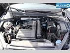 INREDNING ÖVRIGT till VW GOLF / E-GOLF VII 2013- T 5G1857337C (22)