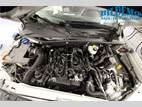 till VW AMAROK B 2H7839401G (37)