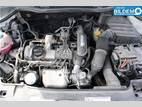 BATTERIKABEL till SEAT IBIZA IV 2008-2016 T 6R0915181B (23)