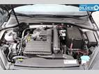 INREDNING ÖVRIGT till VW GOLF / E-GOLF VII 2013- T 5G1857337C (21)