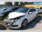 Låskista/Dörrlås till VW PASSAT CC 2008-2016 T 5N0839015D (23)
