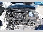 Låskista/Dörrlås till VW PASSAT CC 2008-2016 T 5N0839015D (25)