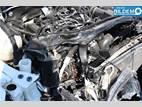 Låskista/Dörrlås till VW PASSAT CC 2008-2016 T 5N0839015D (26)