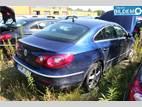Låskista/Dörrlås till VW PASSAT CC 2008-2016 T 5N1837016C (24)