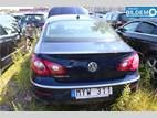 Låskista/Dörrlås till VW PASSAT CC 2008-2016 T 5N1837016C (25)