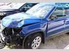 Låskista/Dörrlås till VW TIGUAN 2007-2016 T 5N0839015D (19)