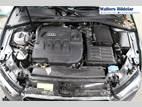 Värme Cirkulationspump till AUDI A3/S4 (8V) 2013-2020 H 5Q0965561B (19)