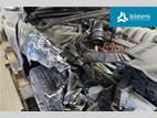 Skärm - Innerskärm till AUDI A5 2007-2016 A 8T0810172G (47)