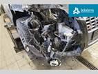 Skärm - Innerskärm till AUDI A5 2007-2016 A 8T0810172G (49)