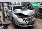 Baklucka till VW PASSAT 2005-2011 W 3C5827025H (12)