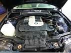 Värmeventil till BMW 3 E46 1998-2005 MU 64118369807 (9)