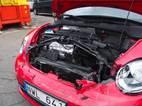 Dörrhandtag Höger Yttre till VW BEETLE 2012- J 5N0837205M (27)