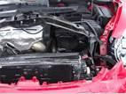 Dörrhandtag Höger Yttre till VW BEETLE 2012- J 5N0837205M (30)