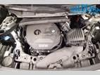 STÖTDÄMPARE BAK till BMW 2 F45 Active Tourer 2014- B 33526874458 (24)