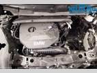 Stötdämpare Bak till BMW 2 F45 Active Tourer 2014- B 33526874458 (23)