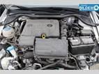 Avgaskylare till VW POLO 2010-2017 T 04B131512D (27)