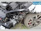Avgassystem Övrigt till VW GOLF / E-GOLF VII 2013- T 5Q0253725C (28)
