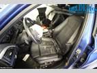till BMW 1 F20/F21 2011-2019 B 61319363498 (24)