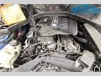 till BMW 1 F20/F21 2011-2019 B 61319363498 (27)